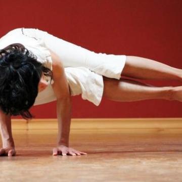 Aloha Yoga Shala