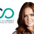Carolina Pataky