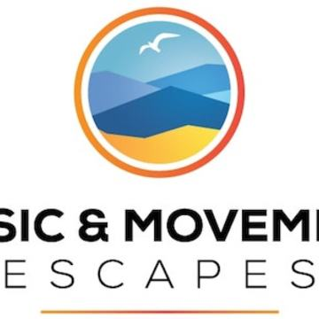 Music and Movement Escapes