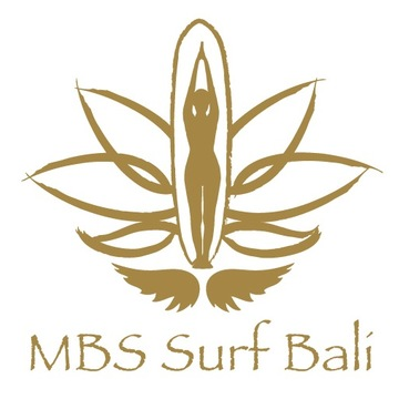 Mind Body Soul - Surf Bali