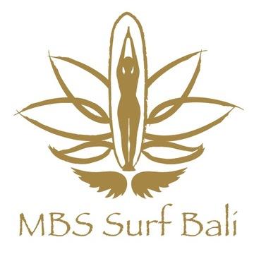 Mind Body Soul - Surf Bali