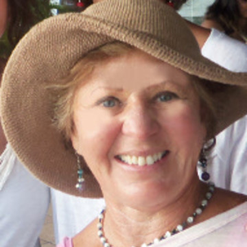 Lurie Nassau