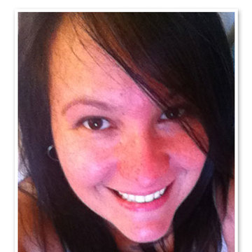 Elaine Mercedes Mendoza