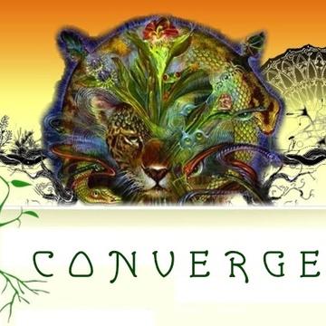 Amazon Covergence