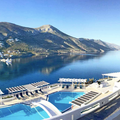 Aegialis Hotel and Spa 5****