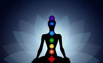 The Awakening Begins – Deep Meditation Retreat (15 Days)