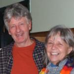 Jim&Carol