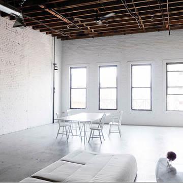 Stolze & Stephanie Studio