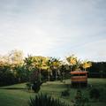 La Casa de Loto Colombia