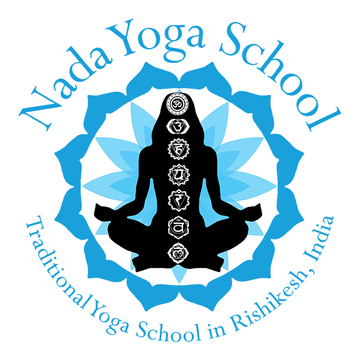 Nada Yoga School
