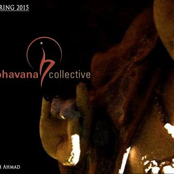 Bhavana-Collective