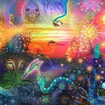 3 day 2 Night Ayahuasca Ceremony – Jan 12 -14