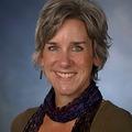 Carolyn Guthrie Lambert