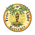 Tree of Light Retreats