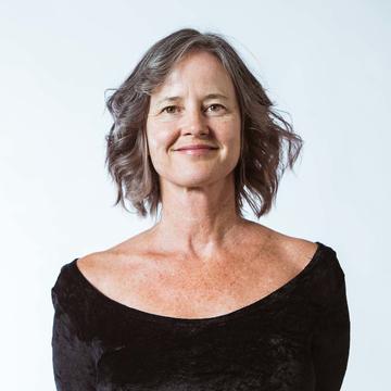 Catherine Pawasarat