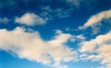 Open Sky – Shambhala Training Level V