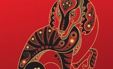 Shambhala Day: Year of The Earth Dog