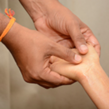 Programme de désintoxication Panchakarma/Panchakarma Detoxification Program