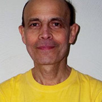Tony D'Angelo (Keshava)