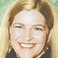 Elaine Valdov PhD