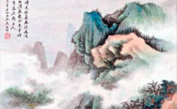 Qigong Breath Regulation and Standing Qigong Intensive