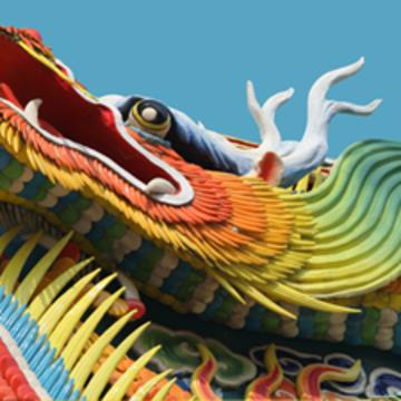 Qigong Levels I and II