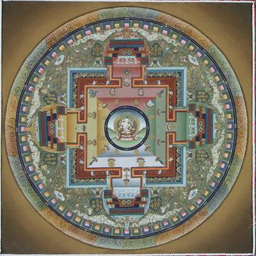 Wisdom Rising: Journey into the Mandala of the Empowered Feminine  Book Launch Celebration