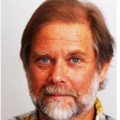 David Loy, PhD