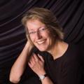 Jonna Golding, MD