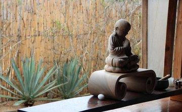 Baja Meditation and Kundalini YTT – April