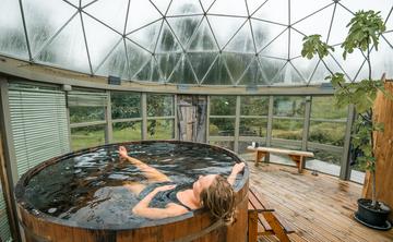 Into the Mystic 2018 – Scotland Yoga Retreat & Pilgrimage