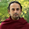 Shantam (Jatinder Kumar)