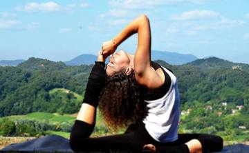 4 Days Private Homa Therapy and Yoga Retreat, Croatia - December