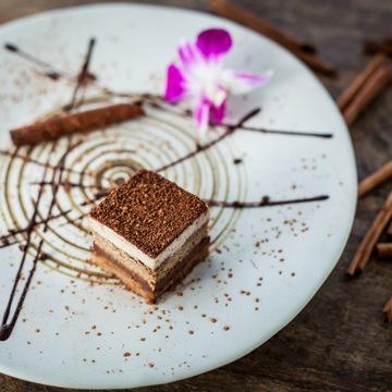 Culinary Yoga Retreat – Gourmet Raw Food & Yoga
