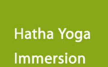 Beginners Yoga Retreat
