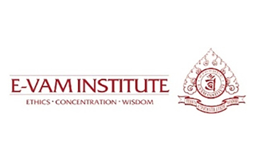 Padmasambhava's Meditation Instructions for Transforming the Mind