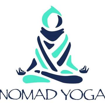 Nomad Yoga Studio - Hoi An, Vietnam