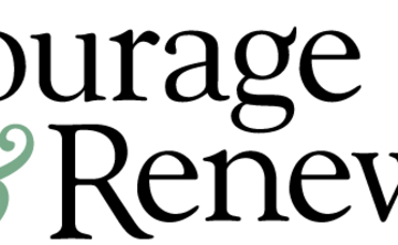 Journeying with Grace through Seasons of Transition: A Courage & Renewal Retreat®