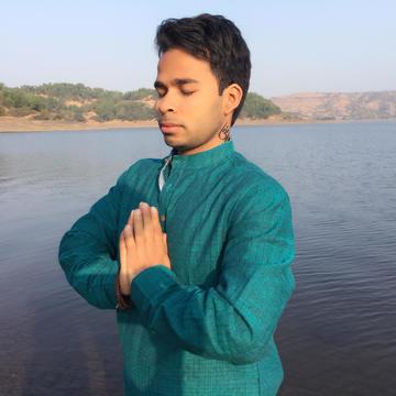 Amritesh Prasad