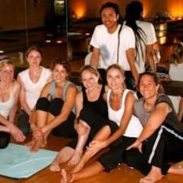 yoga80