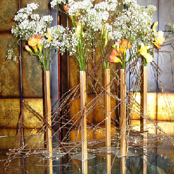 Kalapa Ikebana: The Art of Flower Arranging