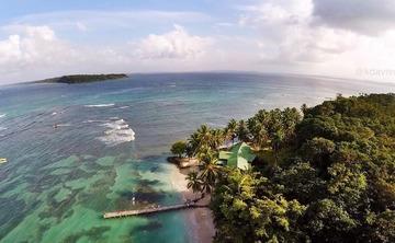 Awaken to Bliss Caribbean Retreat