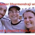 Dharmendra Ratan Singh Sailoni