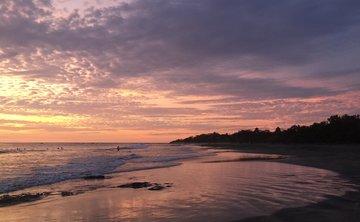 """Revive Retreat"" —  Rejuvenating Yoga, Ayurveda & Luxury Spa Retreat, Costa Rica –"