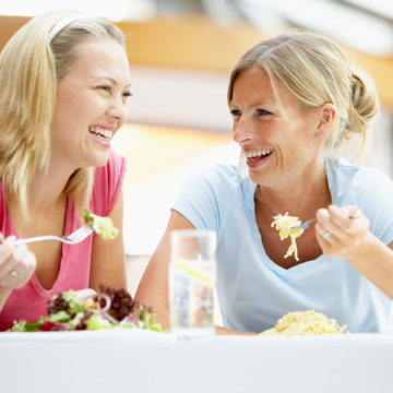 Women's Three Day Taster Weight Loss, Health and Wellness Retreat