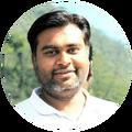 Kalpendra Singh