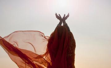 SOLD OUT – Yoga Retreat in Goa, India – Energise & Awaken Part II