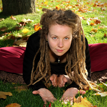 Danielle Hoogenboom