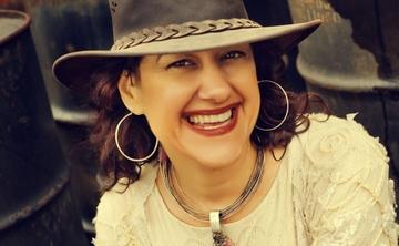 Talismans: A Jewelry Workshop Susan Lenart Kazmer