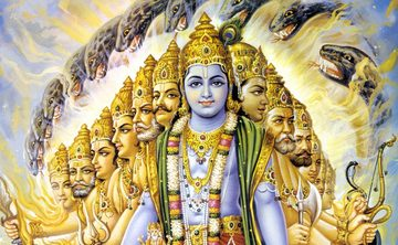 Philosophy for Self Transformation: Daily Lessons from the Gita